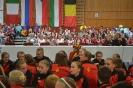 EK 2015 - Idar-Oberstein_363
