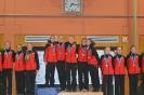 EK 2015 - Idar-Oberstein_365