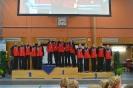 EK 2015 - Idar-Oberstein_366