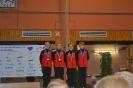 EK 2015 - Idar-Oberstein_368