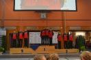 EK 2015 - Idar-Oberstein_372