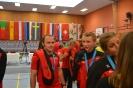EK 2015 - Idar-Oberstein_376
