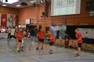 EK 2015 - Idar-Oberstein_379