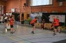 EK 2015 - Idar-Oberstein_381