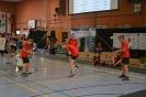EK 2015 - Idar-Oberstein_383