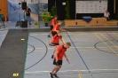 EK 2015 - Idar-Oberstein_392