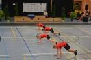 EK 2015 - Idar-Oberstein_395