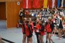 EK 2015 - Idar-Oberstein_39