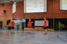 EK 2015 - Idar-Oberstein_401