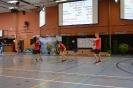 EK 2015 - Idar-Oberstein_402