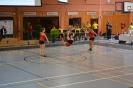 EK 2015 - Idar-Oberstein_46