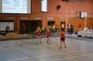 EK 2015 - Idar-Oberstein_47