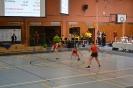 EK 2015 - Idar-Oberstein_48