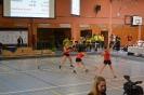 EK 2015 - Idar-Oberstein_50