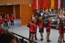 EK 2015 - Idar-Oberstein_53