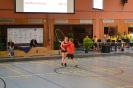 EK 2015 - Idar-Oberstein