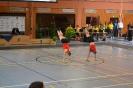 EK 2015 - Idar-Oberstein_58