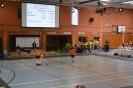 EK 2015 - Idar-Oberstein_61