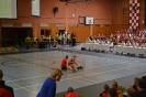 EK 2015 - Idar-Oberstein_63