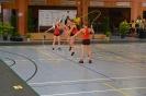 EK 2015 - Idar-Oberstein_75
