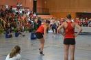 EK 2015 - Idar-Oberstein_7