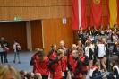 EK 2015 - Idar-Oberstein_82