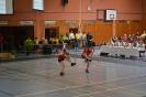 EK 2015 - Idar-Oberstein_84