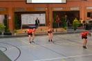 EK 2015 - Idar-Oberstein_88