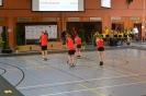 EK 2015 - Idar-Oberstein_93