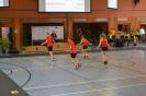 EK 2015 - Idar-Oberstein_94