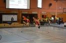 EK 2015 - Idar-Oberstein_98