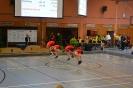 EK 2015 - Idar-Oberstein_99