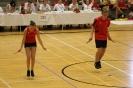 European Championship & Youth Tournament (Aalborg (DK)) - 26-28/07/2013_10