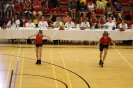 European Championship & Youth Tournament (Aalborg (DK)) - 26-28/07/2013_11