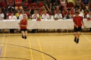 European Championship & Youth Tournament (Aalborg (DK)) - 26-28/07/2013_12