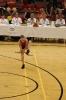European Championship & Youth Tournament (Aalborg (DK)) - 26-28/07/2013_13