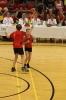 European Championship & Youth Tournament (Aalborg (DK)) - 26-28/07/2013_14