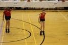 European Championship & Youth Tournament (Aalborg (DK)) - 26-28/07/2013_15