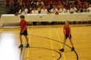 European Championship & Youth Tournament (Aalborg (DK)) - 26-28/07/2013_17