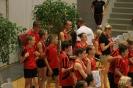 European Championship & Youth Tournament (Aalborg (DK)) - 26-28/07/2013_18