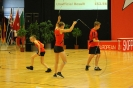European Championship & Youth Tournament (Aalborg (DK)) - 26-28/07/2013_19