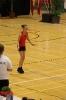 European Championship & Youth Tournament (Aalborg (DK)) - 26-28/07/2013_1