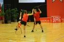 European Championship & Youth Tournament (Aalborg (DK)) - 26-28/07/2013_20