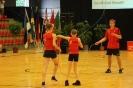 European Championship & Youth Tournament (Aalborg (DK)) - 26-28/07/2013_21