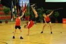 European Championship & Youth Tournament (Aalborg (DK)) - 26-28/07/2013_22