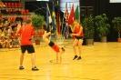 European Championship & Youth Tournament (Aalborg (DK)) - 26-28/07/2013_23