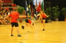 European Championship & Youth Tournament (Aalborg (DK)) - 26-28/07/2013