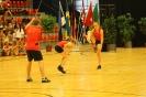 European Championship & Youth Tournament (Aalborg (DK)) - 26-28/07/2013_25