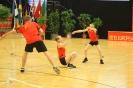 European Championship & Youth Tournament (Aalborg (DK)) - 26-28/07/2013_26