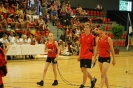 European Championship & Youth Tournament (Aalborg (DK)) - 26-28/07/2013_27